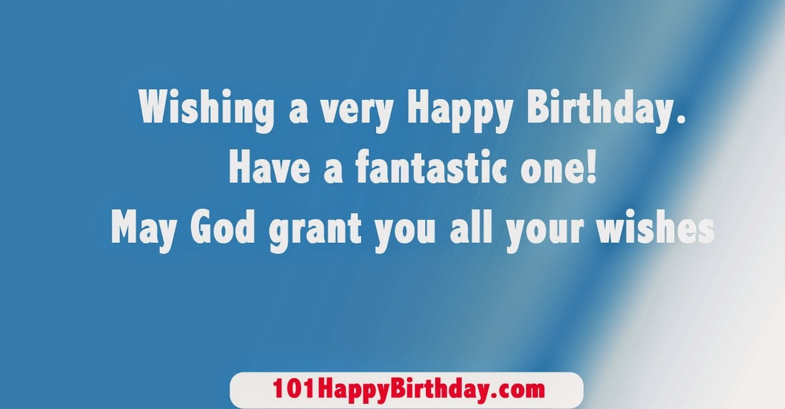 Best Birthday Greetings Birthday Cards Birthday Messages Birthday